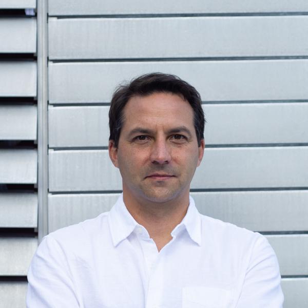 Mario Gentile