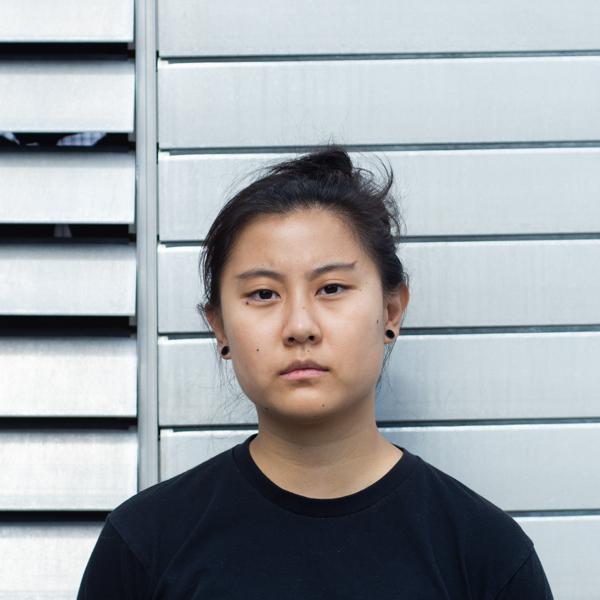 Zhefeng Liu